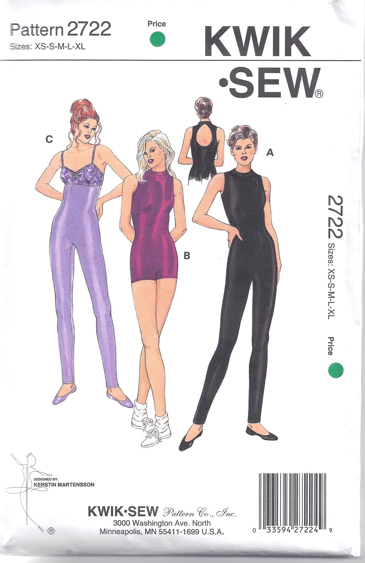 tiana b plus length clothes