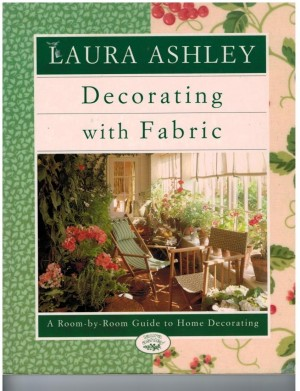 A Room by Room guide to home decorating!