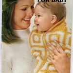 Fashions for baby 1