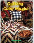 Quilting color magic-1