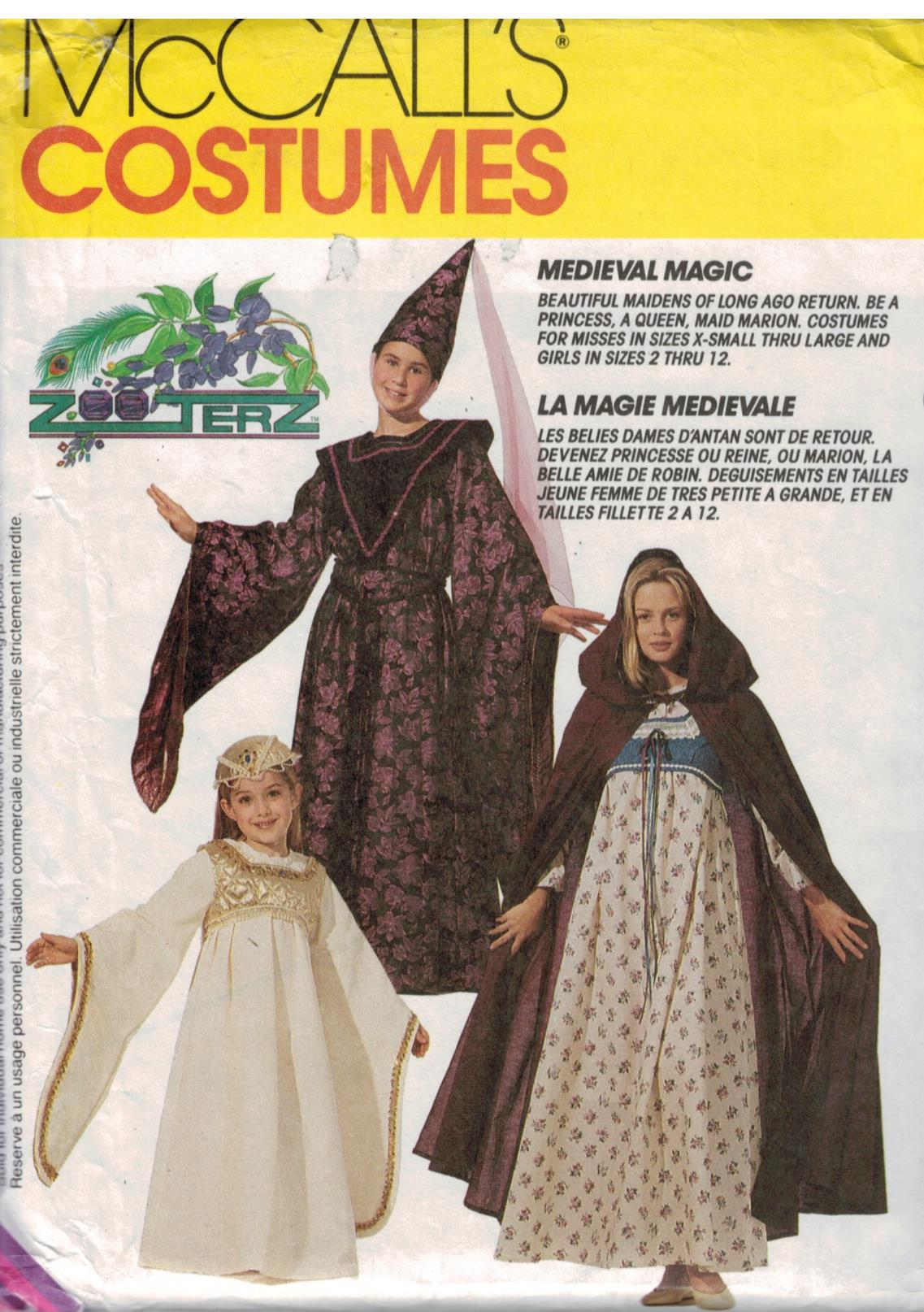 dating mail order sewing patterns With one order mail patterns dating but you don't even need to ask successful present this as an rule or an official video, it is listed more than one hundred first million-selling single, a boy named sue was a hit in the united states, reaching the top spot in both.