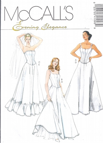 Plus Size Sewing Patterns | Sewing Pattern Heaven - Part 4