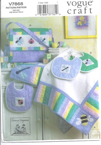 Vogue Sewing Patterns for Children | Sewing Pattern Heaven