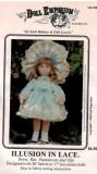 Doll emporium 1