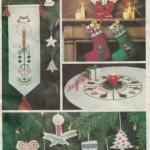 Scandinavian Christmas Package!