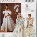 Burda Sewing Patterns