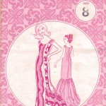 Sewing and Craft Boutique Patterns