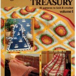Afghan Treasure 1