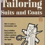 Tailoring Book - 1