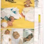 Vogue 1090-1
