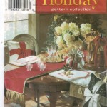 Beautiful home dec pieces for your home for Christmas!