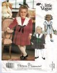 Vogue 2793-1