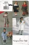 Vogue 9048-1