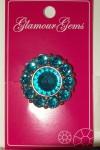 Glamor Gems 1.25