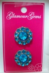 Glamour Gems
