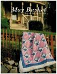 May Basket 1