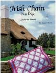 Irish Chain 1