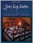 star-log-cabin-1-001
