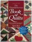 thimbleberries-book-of-quilts-1-001