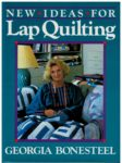 New Ideas for Lap Quilting-1 001