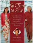 No time to sew-1 001