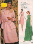 Vogue 1184-1 001