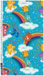 Care Bear Fabric 1 001