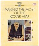 Elna Cover Hem-1 001