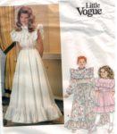 Vogue 1339-1 001